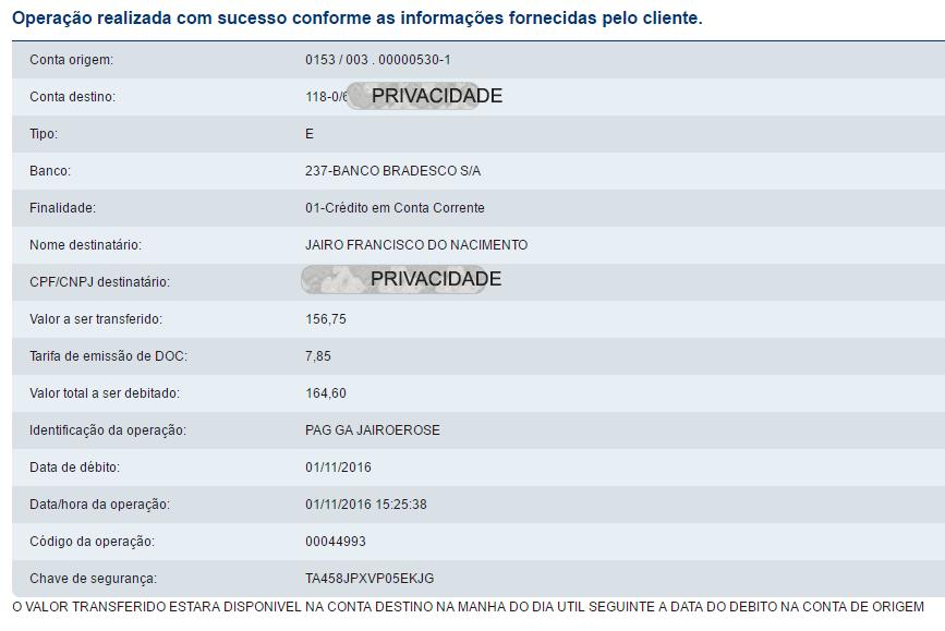 jairoerose-01112016