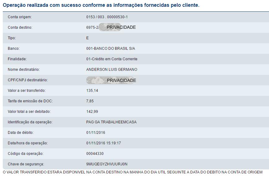trabalheemcasa-01112016